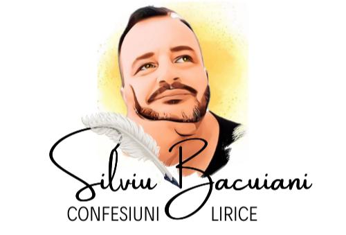 Confesiuni Lirice