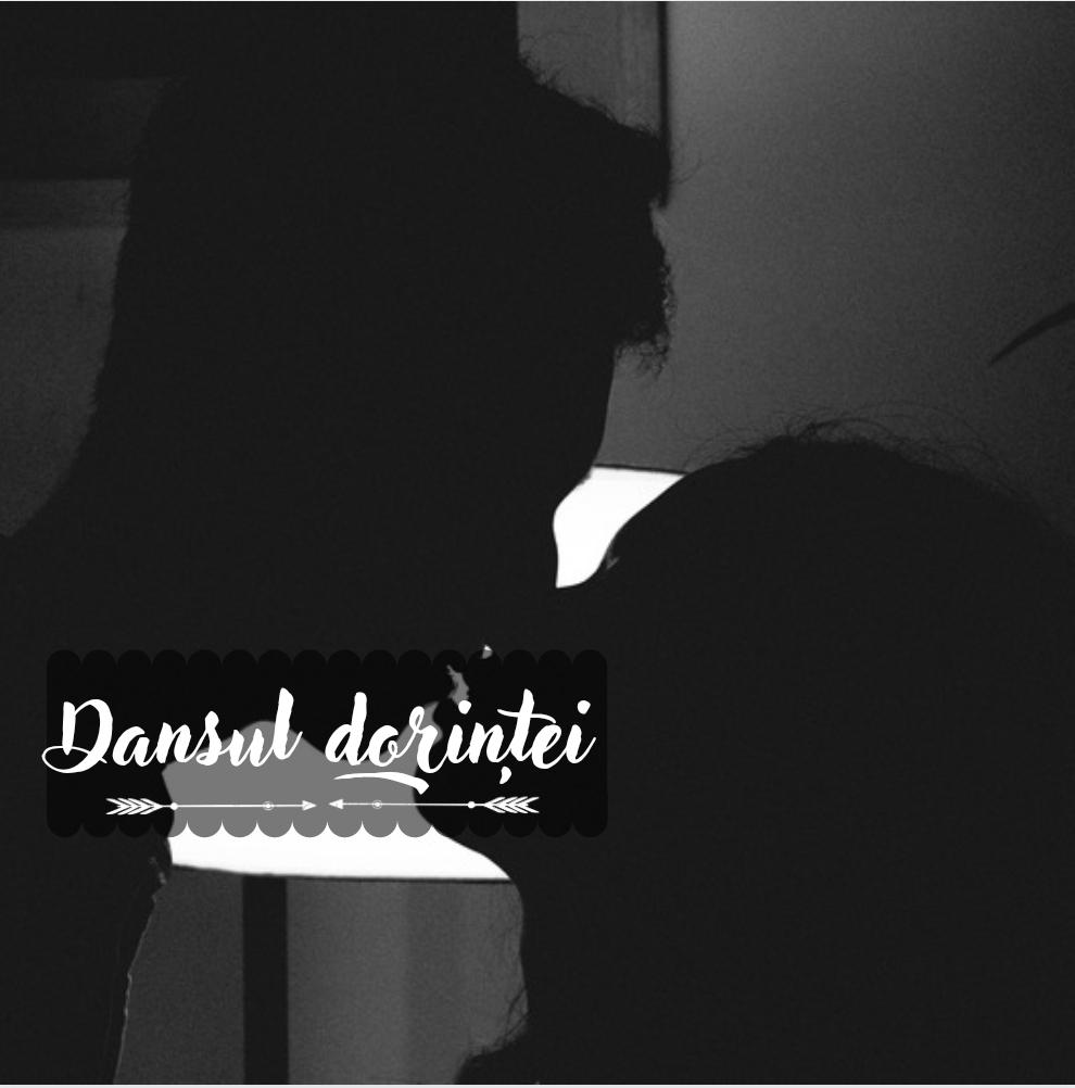 Dansul dorinței