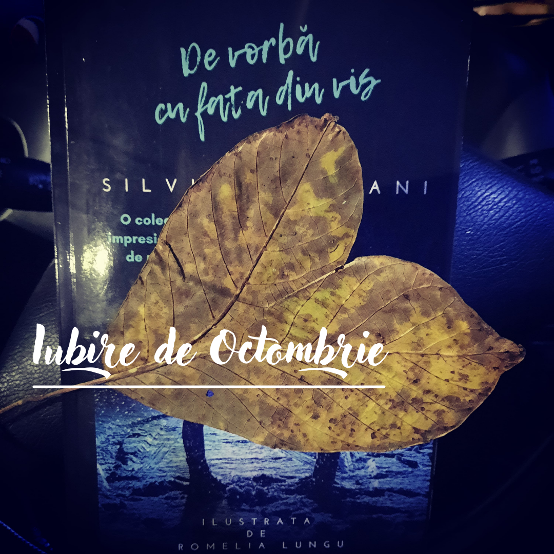 Iubire de octombrie